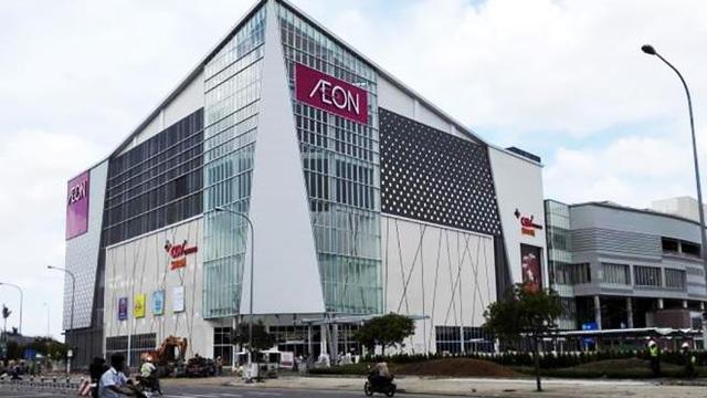 """Nữ BN Covid-19 bỏ trốn khỏi BV vì lý do """"không tiện nói"""" liên tục đến Aeon Mall Bình Tân suốt 6 ngày"""