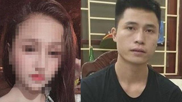 Ngày 10/8, xét xử phúc thẩm kẻ giết nữ DJ xinh đẹp tại Hà Nội