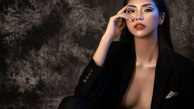 4 gương mặt thân quen tại Hoa hậu Việt Nam 2020: Người lột xác sau 1 năm gây ngỡ ngàng, thí sinh 2k hở bạo đến nóng mắt
