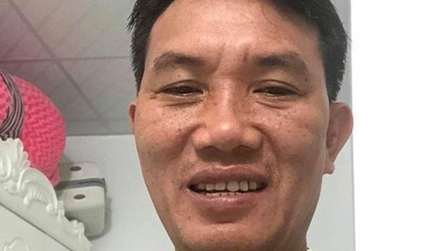 """Đã có kết quả giám định tâm thần """"trùm xã hội đen"""" ở Phú Quốc"""
