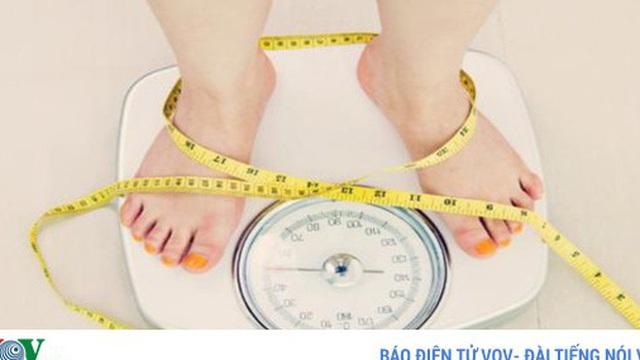 Ăn bào ngư để có được 7 lợi ích tuyệt vời cho sức khỏe