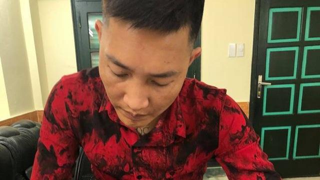 Phạt Huấn Hoa Hồng 17,5 triệu đồng về hành vi xuất bản sách vi phạm pháp luật