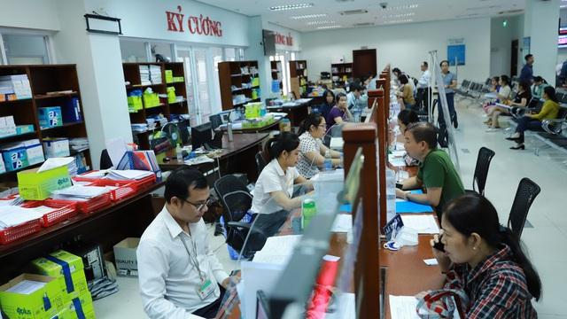Đà Nẵng: Người dân 'chê'  công chức Sở nào nhất?