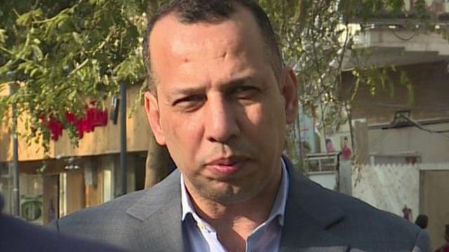 Cố vấn Chính phủ Iraq bị ám sát bên ngoài nhà riêng