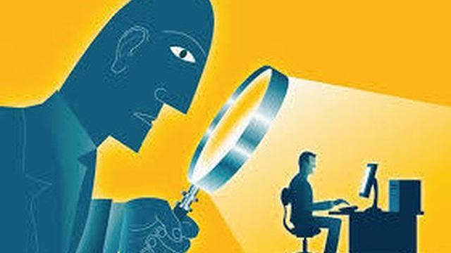 """Người khôn ngoan ứng xử: Cao tầng """"đắc"""" nhân tâm, trung tầng """"thiện"""" dùng người, hạ tầng """"trọng"""" chấp hành"""