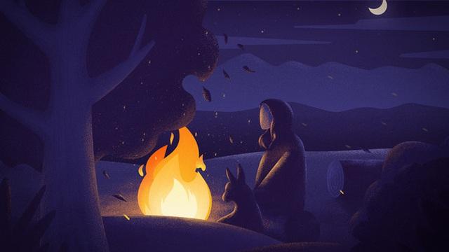 Sai lầm tai hại nhất của đời người: Quyết định chuyện quan trọng vào buổi tối