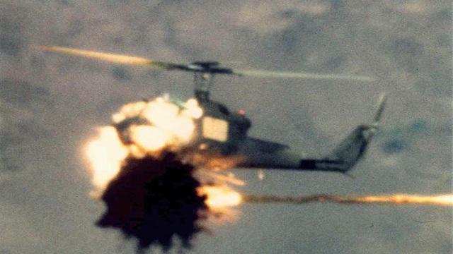 Xạ thủ kỳ tài tên lửa A72 Việt Nam: Tiêu diệt 13 máy bay địch - Hiếm có