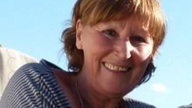Cháu gái 'tự tay' truy tìm nghi phạm giết dì trên mạng xã hội