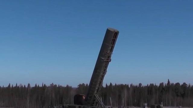 """Quân đội Nga sắp sửa tiếp nhận vũ khí """"Quỷ Địa ngục"""": Uy lực khủng khiếp"""