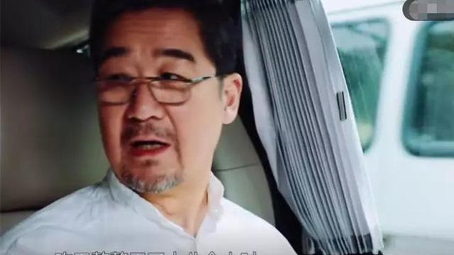 Trương Quốc Lập: Cuộc sống trái ngược với vai Càn Long, tiều tụy vì con cái, làm việc 18 giờ/ngày
