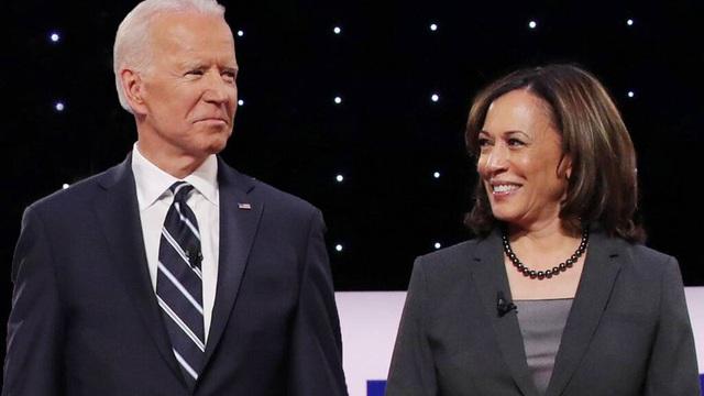 Việc lựa chọn đối tác tranh cử tác động thể nào tới cuộc đua bầu cử Mỹ?