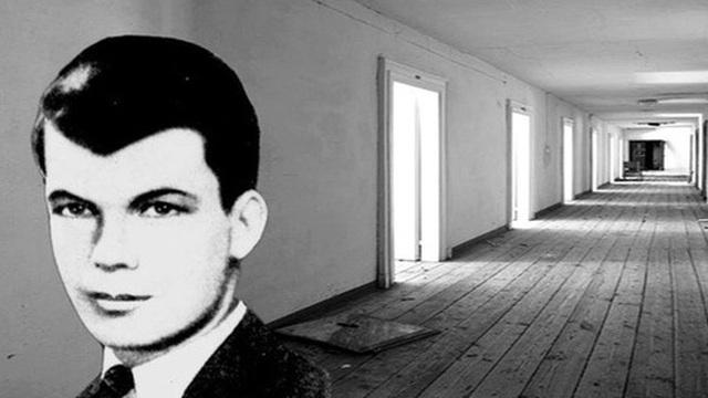Mẹ đọc báo mới biết con trai 17 tuổi mất tích 1 năm trời đã bỏ mạng trong vụ án bí ẩn, sự thật mãi mãi nằm lại dưới nấm mồ