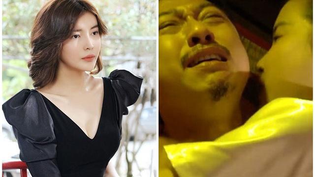 Cao Thái Hà: Tôi bị ức hiếp, cảm thấy lòng tự trọng không còn nữa