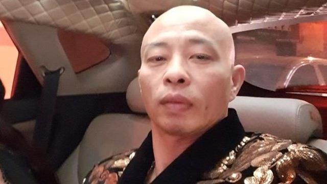 Sáng mai, Đường Nhuệ hầu tòa vì đánh người trong trụ sở công an phường ở TP Thái Bình