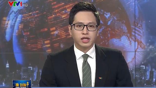 BTV VTV gây bức xúc khi dùng từ ngữ nhạy cảm trên sóng truyền hình quốc gia