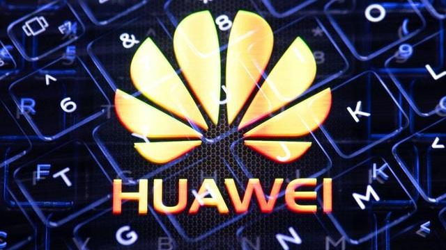 Chính phủ Mỹ siết chặt thêm thòng lọng, bịt mọi cửa mua chip của Huawei