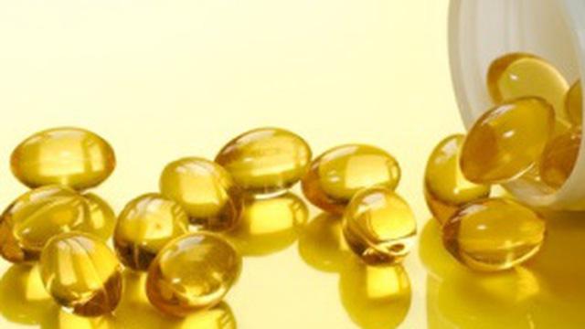 Tầm quan trọng của vitamin E và chúng ta nên bổ sung cho cơ thể như thế nào?