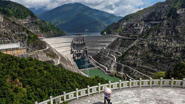 Mỗi ngày Việt Nam có thể phải chi đến 18 triệu USD để xử lý ô nhiễm