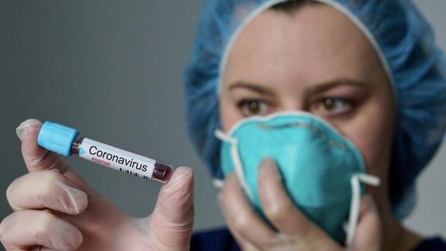 Hiểu đúng về xét nghiệm PCR và xét nghiệm kháng thể đang được sử dụng ở Việt Nam