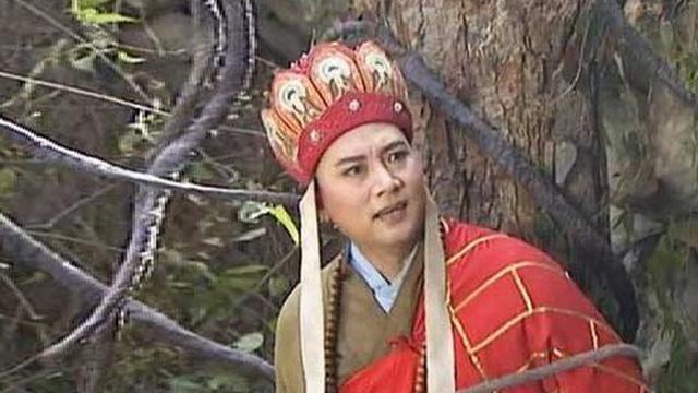 Tây du ký: Hai đại yêu quái khiến Ngộ Không bó tay, nhưng lại chỉ muốn đi thỉnh kinh chứ không ăn thịt Đường Tăng