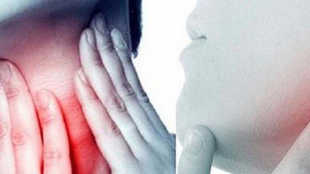 Tình dục bằng miệng, coi chừng lây bệnh