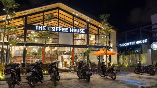 Từ gương The Coffee House không lên app, các chủ kinh doanh F&B cần lưu ý gì?