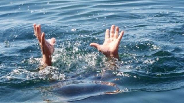 Rủ nhau tắm sông, 3 học sinh ở Quảng Ngãi đuối nước thương tâm