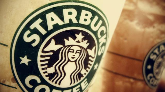 Một phụ nữ mắc Covid-19 truyền bệnh cho 56 người khác tại một quán Starbucks ở Hàn Quốc nhưng không nhân viên nào trong quán bị nhiễm - Đây là lý do!
