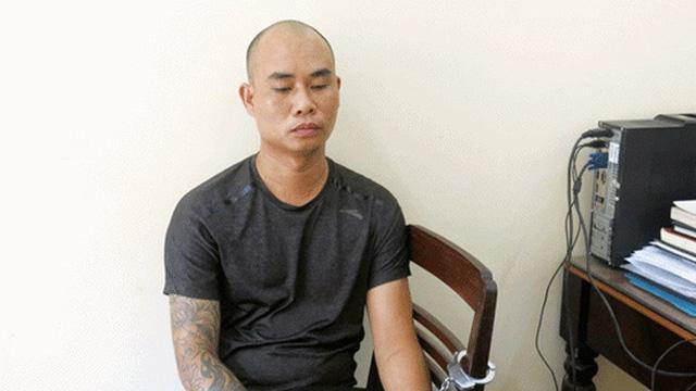 Vụ nổ súng ở Thái Nguyên: Nghi phạm từng đánh gãy tay nạn nhân và bị đòi bồi thường 160 triệu để rút đơn