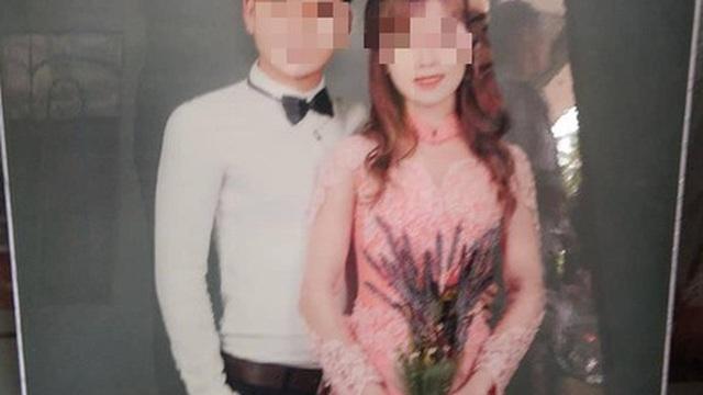 Bị tai nạn chết, cô gái không kịp lên xe hoa sau 2 lần hoãn cưới vì Covid-19
