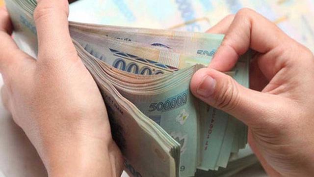 Tiền lương đi làm vào ngày lễ Quốc khánh 02/9, người lao động sẽ hưởng lương thế nào?