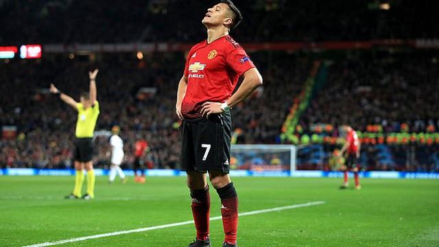 """Man United tống khứ được """"cục nợ"""" nghìn tỷ; Ronaldo bất ngờ muốn đến làm đồng đội với Neymar"""