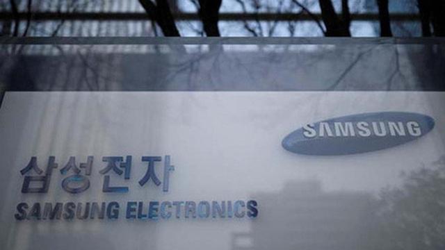 Nikkei: 'Samsung tính toán dịch chuyển dây chuyền sản xuất PC từ Trung Quốc sang Việt Nam'