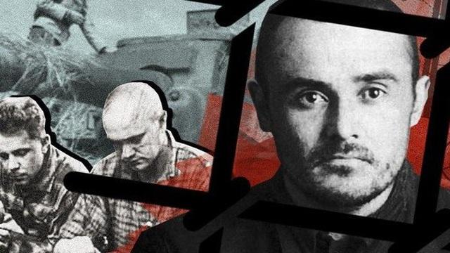 """Sự thật bất ngờ: Nhiều vũ khí tiên tiến nhất của Nga được sáng tạo bởi các """"tù nhân"""""""