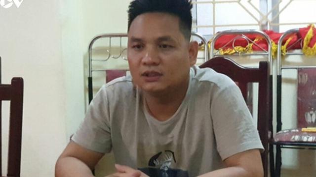 """Triệt phá 2 băng nhóm """"thanh toán"""" nhau bằng dao súng ở Lào Cai"""