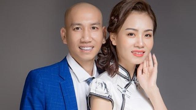 """Vợ chồng Phú Lê bị bắt: Làm rõ thêm có hay không hành vi """"Gây rối trật tự công cộng"""""""