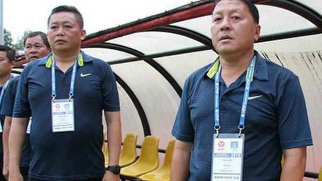 Bóng đá Việt Nam liên tục phải nhận những mất mát không thể lường trước