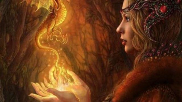 Thầy phù thủy trong thế giới cổ đại - Kỳ 2: Kỳ bí thuật phù thủy Hy Lạp cổ đại