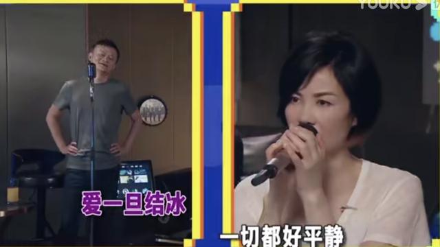 Jack Ma song ca cùng nữ hoàng nhạc pop Trung Quốc: Kẻ khen hay người chê dở