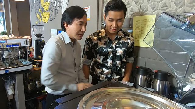 Kim Tử Long: Bị xù cát xê, bù lỗ cho nhà hàng 200 triệu/ tháng, bán hàng online gỡ vốn