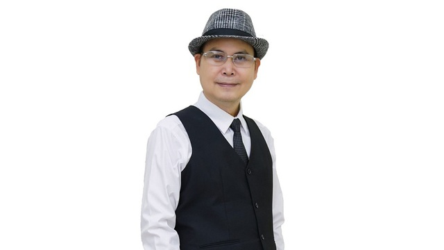 """Nhạc sĩ """"Tỷ phú không tình"""" là đại gia có tiếng ở Sài thành: Đổ vỡ hôn nhân, 10 năm ở ẩn"""