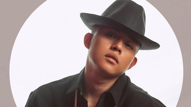 DJ Tilo làm mới 13 ca khúc cũ của Bằng Kiều