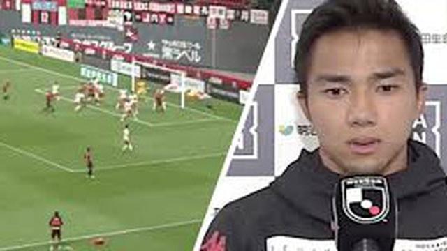 """Vừa được Kiatisuk tâng bốc, """"Messi Thái"""" phải xin lỗi vì hóa tội đồ ở trận thua phút 90+4"""