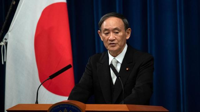 Tân thủ tướng Nhật ưu tiên gì trong một năm cầm quyền?