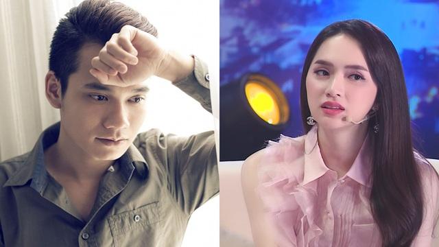 Hương Giang: Khán giả khó chịu cầm đá ném tôi, khiến tôi ghét Khắc Việt vô cùng