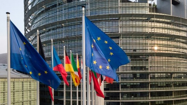 Thấy gì từ những động thái chiến lược của châu Âu ở châu Á - Thái Bình Dương?