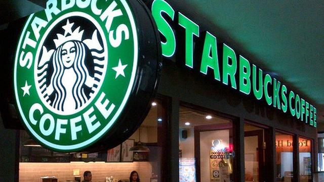 Cuộc chiến chuỗi cafe: Phúc Long, Starbucks tăng tốc, The Coffee House đột ngột lỗ lớn, Trung Nguyên đều đặn lỗ