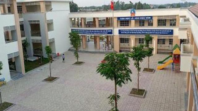 Một học sinh lớp 3 bịa chuyện bị bắt cóc để... không phải đi học