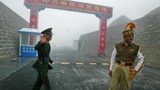 Báo Nhật: Ngoại giao Chiến lang có thể đẩy Trung Quốc vào thế nguy của Nhật ở Thế chiến 2