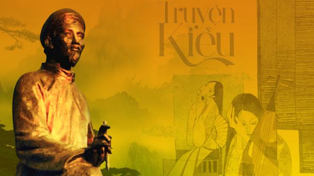 Vị đại thi hào tạo nên kiệt tác gắn liền với 'sinh mệnh' tiếng Việt, trở thành danh nhân văn hóa thế giới